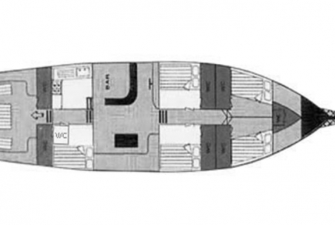 layout-andi