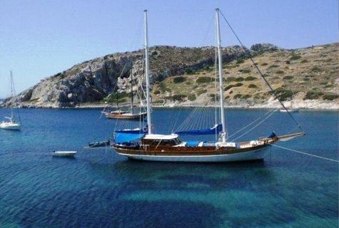 Gulet Askim Deniz (15)