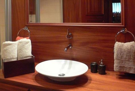 Caner 4 sink