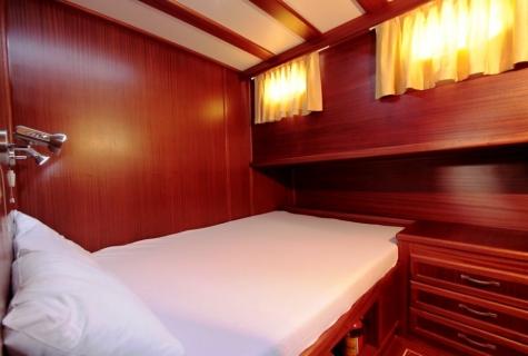 Gokce cabin (2)
