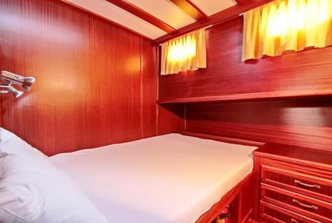 Gokce cabin (4)