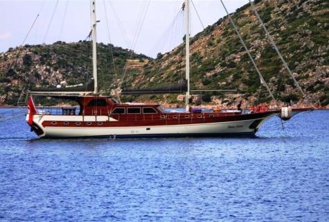 İlknur Sultan (1)