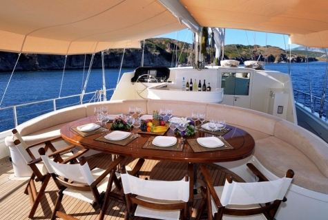 Dolce-Mare-deck