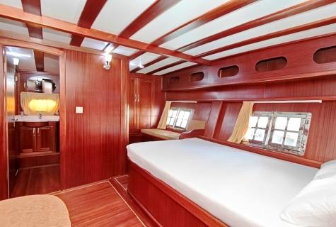 Gokce cabin (3)