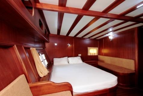 Gulet Gokce cabin (11)