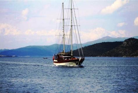 İlknur Sultan (3)