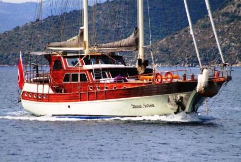 İlknur Sultan (4)