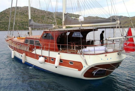 İlknur Sultan (5)
