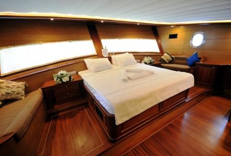 Kayhan 4 bed