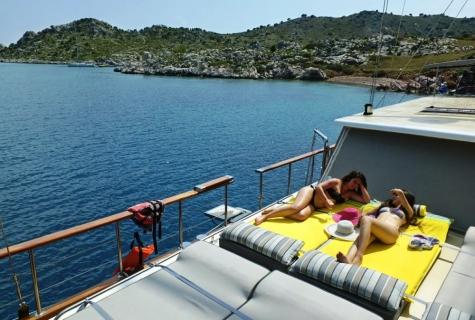 Mehmet Bugra Watersports (10)