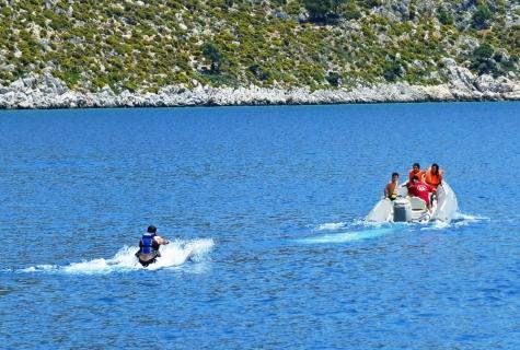 Mehmet Bugra Watersports (11)