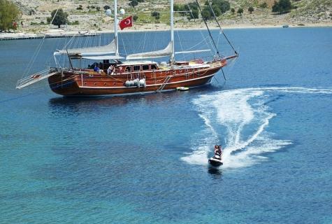 Mehmet Bugra Watersports (3)