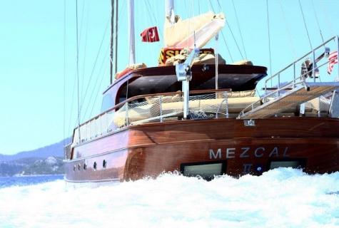 Gulet Mezcal 2 (59)