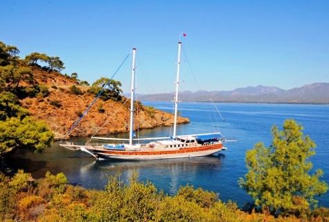 Prenses Selin bay (2)
