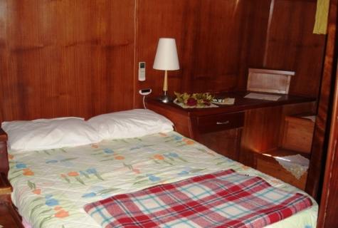 Yorgun 1 cabin (2)
