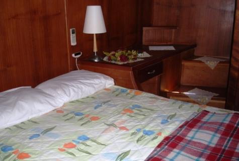 Yorgun 1 cabin (3)