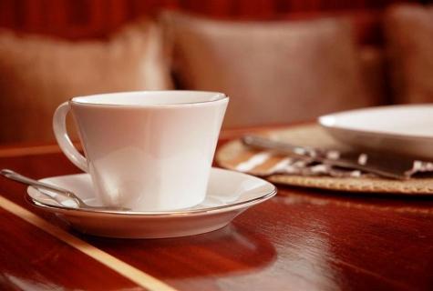 Yucebey coffe