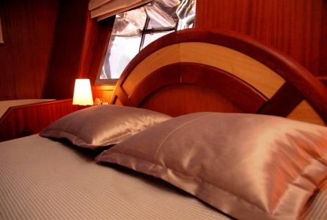 Yucebey pillows