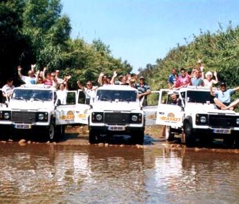 Jeep_Safari_Marmaris_Marmaris