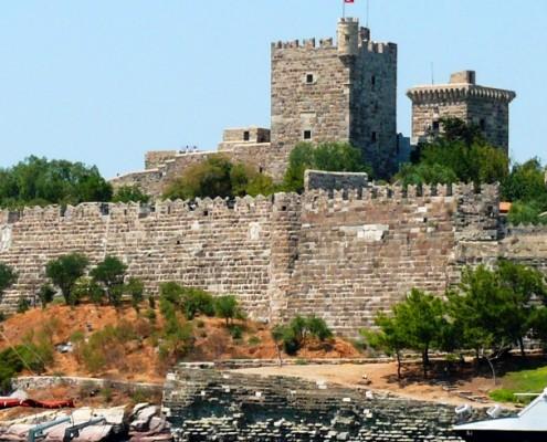 Bodrum_castle_3