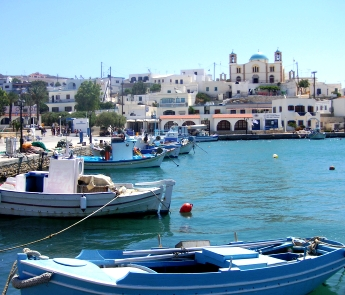 Harbour_of_the_island_Lipsi