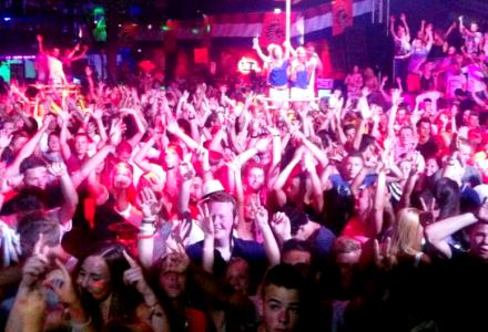 Joy-Club-Marmaris-Turkey