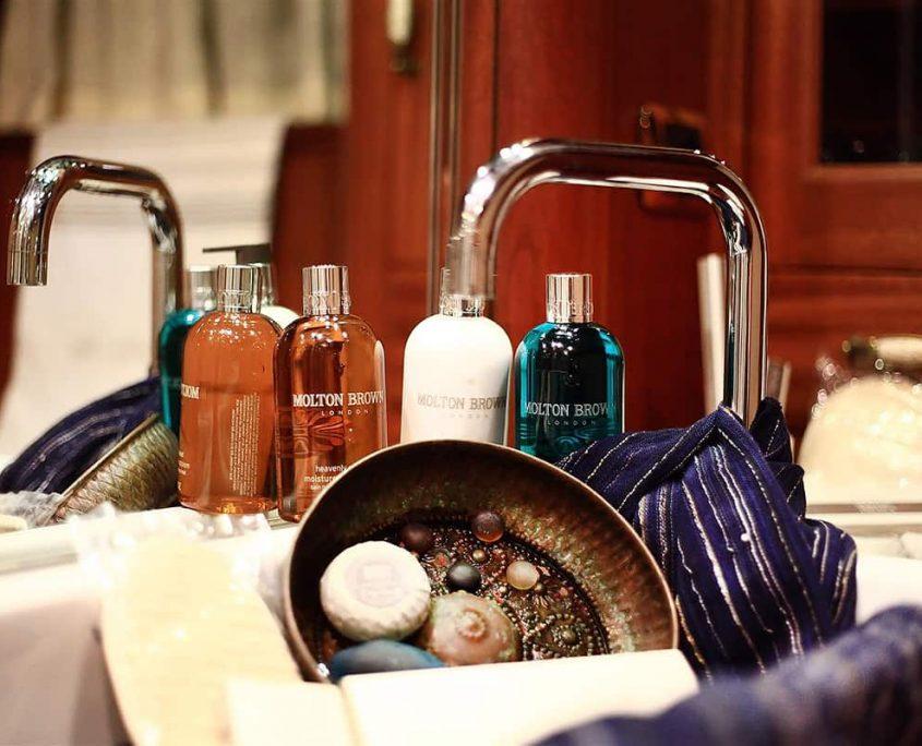 NURTEN A Shampoo