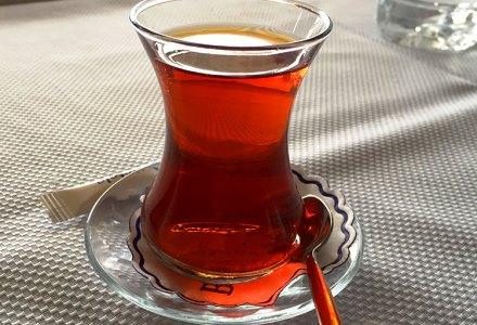 chai-tea-in-konya