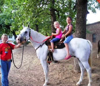 marmaris-tours-horse-safari