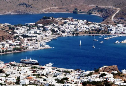 patmos-pictures