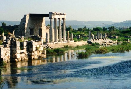 priene-miletus-didyma-daily-sightseeing-tour-4