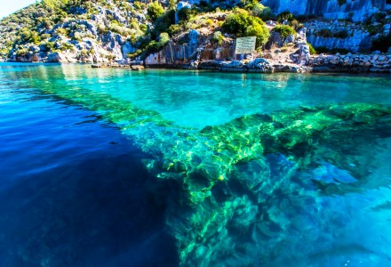 sunken_city_Kekova