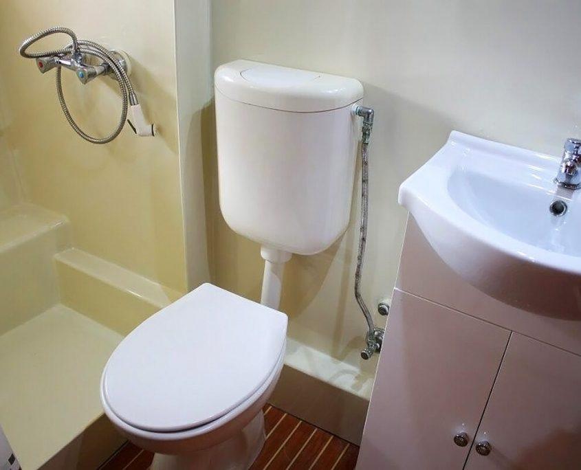 GARDELIN Bathroom