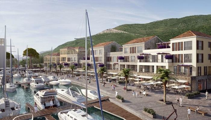 Portonovi Montenegro