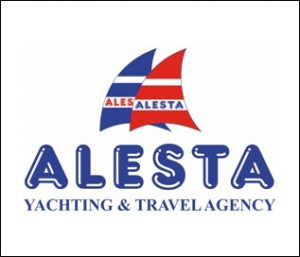 Alesta-yachting-300x257