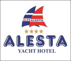 Alesta-yachting-hotel-300x257