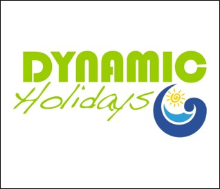 Dynamic holidays