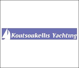 Koutsoukellis yachting