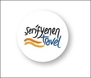 Serif Yenen