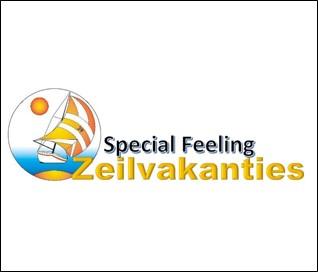 Special feeling
