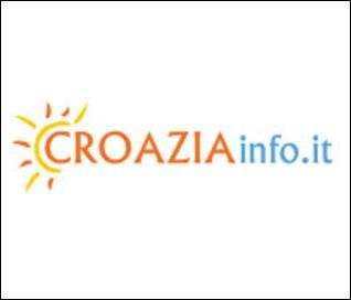 Croazia info