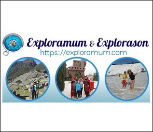 Exploramum