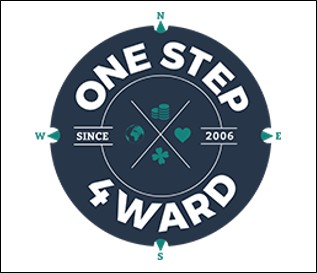 One step 4ward