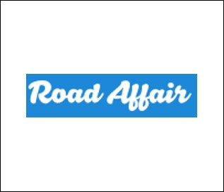 Road affair