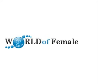 World of female