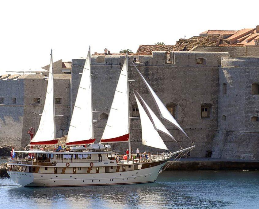 BARBARA Dubrovnik