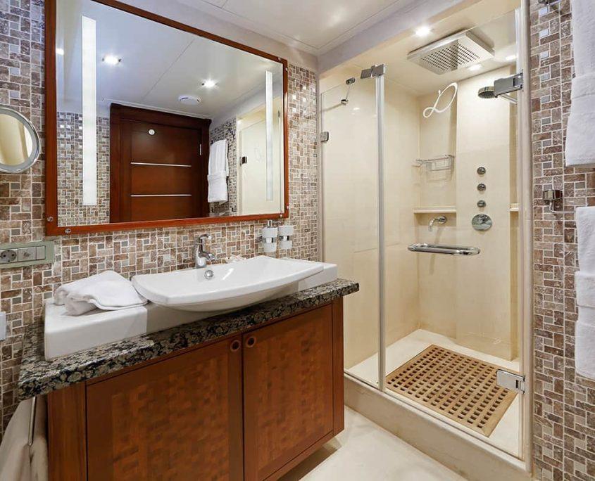 DAIMA Bathroom