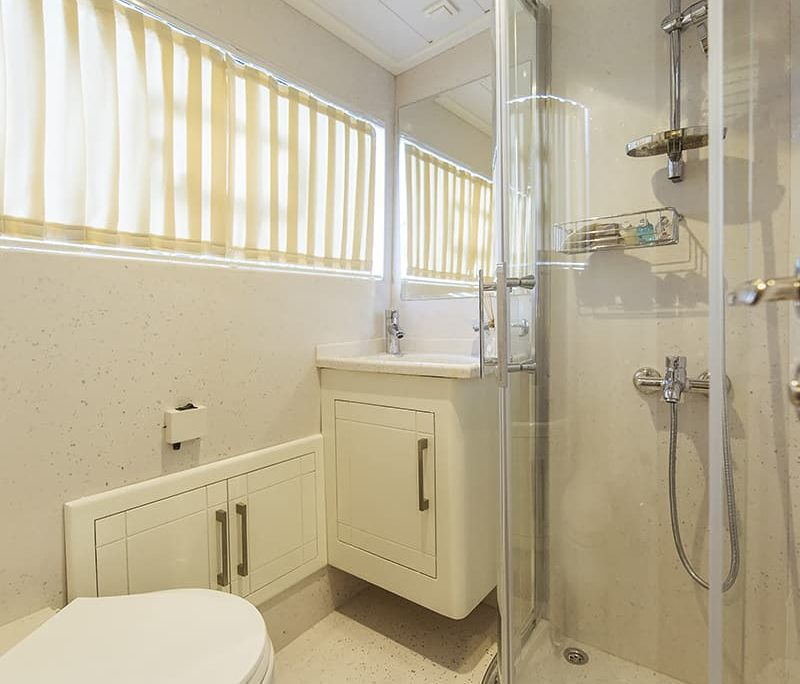 DURIYE Bathroom