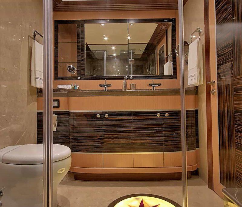 MEIRA Bathroom