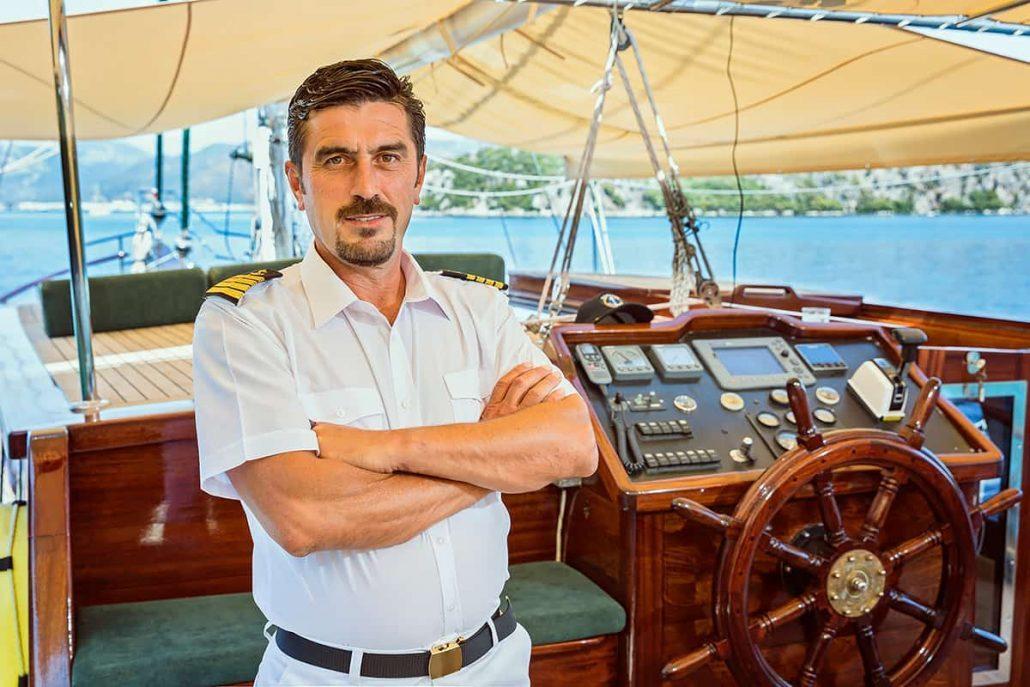 DARE-TO-DREAM-Captain